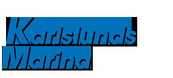 Karlslunds Marina